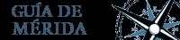 Guía de Mérida